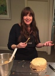 robyns_nest_cookery_school_3