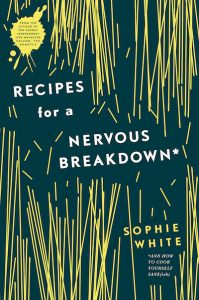 recipes-for-a-nervous-breakdown-final-cover