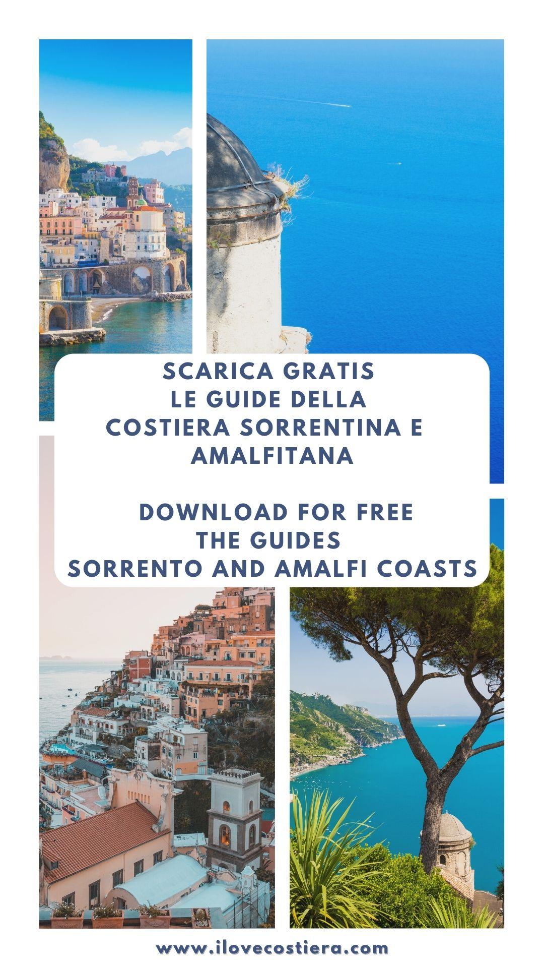 scarica gratis le guide di ilovecostiera