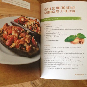 Het tempelkookboek van detoxcoach Jacqueline van Lieshout. I Love Detox geeft een kookboek recensie. Inspirerende detox recepten voor tijdens je detox kuur, afvallen of gezonde suikervrije dieet.