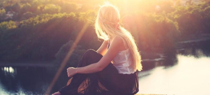 I Love Detox inspiratie: 4 patronen die je gezonde voornemens in de weg staan
