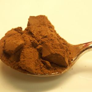 I Love Detox recept. Vegan toetje? Deze chocolade mousse is suikervrij, lactosevrij, e-nummervrij en past binnen een detox kuur!