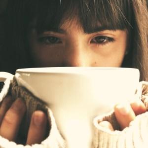Prikkelbaar, emotioneel en geïrriteerd tijdens je detox kuur. Heel gewoon!