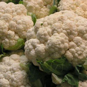 Bloemkoolrijst Libanese Tabouleh een recept voor een frisse detox salade: Lekker in je detox kuur!