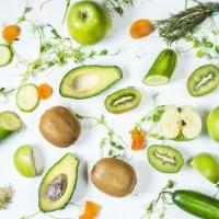 Zuur basen evenwicht door ontzuring. Hoe ontzuur je je lichaam? Door evenwichtige detox voeding en ontgifting.