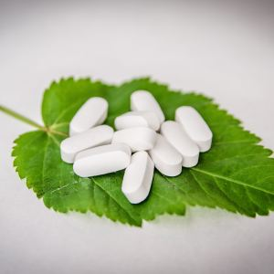 Magnesium supplementen zijn onmisbaar in een gevarieerd eetpatroon en gezonde leefstijl. Waarom, hoe werkt het en wanneer heb je tekort?