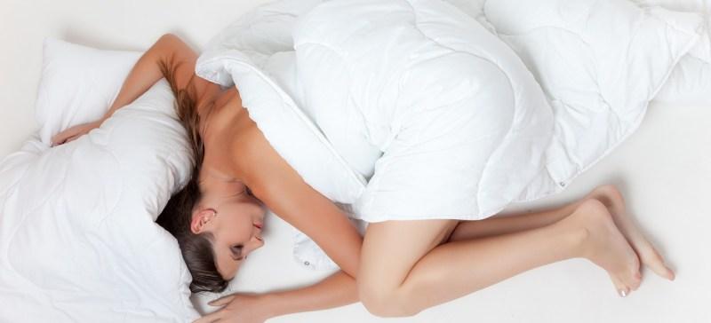 Veel moe, slecht kunnen slapen? het kan maar zo een magnesium tekort zijn. Lees hier de klachten en de manieren om je tekort aan te vullen.