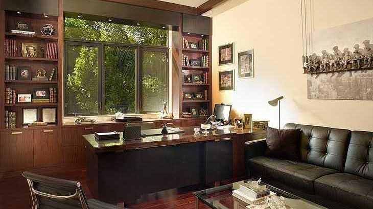 perabot kantor