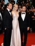 Carey-Mulligan-Leo-DiCaprio-Tobey-Maguire-Cannes-Film-Festival-435x580