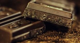 cioccolato