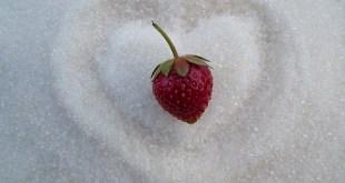 il fruttosio