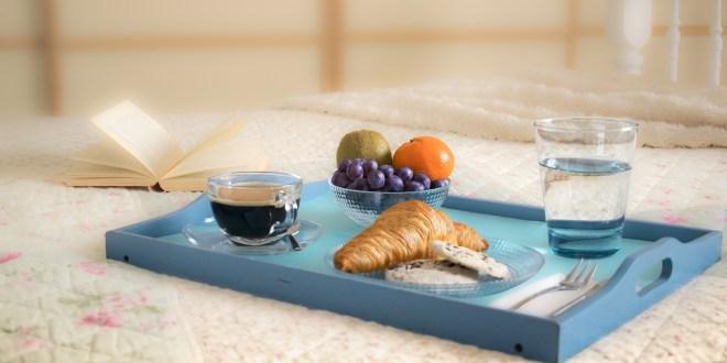 Rischio infarto per chi salta la colazione