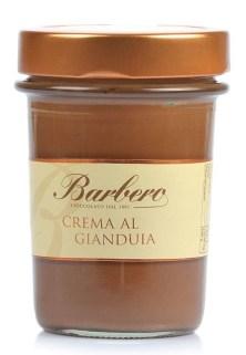 Barbero-Crema-Gianduja-200g-18017_4