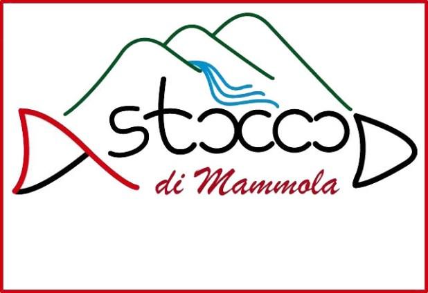 LOGO-STOCCO-DI-MAMMOLA-ALAGNA-E-SPANò1