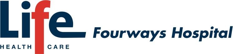 Life Fourways Hospital