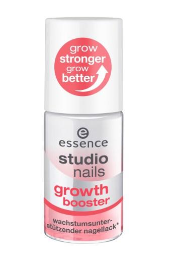 ess_StudioNails_Growth_Booster_0216.jpg