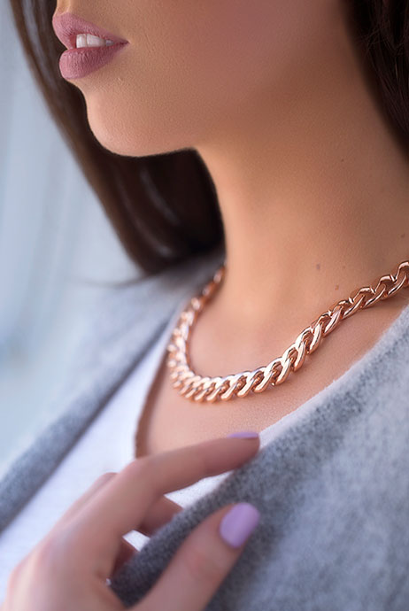Rose_Gold_DBO_Necklace2