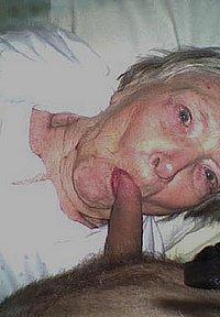 oldest grannies tumblr