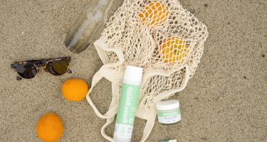 The Ultimate Summer Skincare Must-Haves