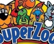 Green Gorilla to Attend SuperZoo 2018 - Green Gorilla CBD Blog