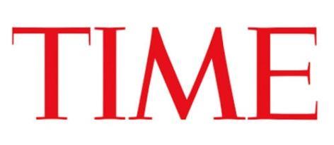 Time Magazine: Legal Marijuana Linked to Fewer Opioid Prescriptions