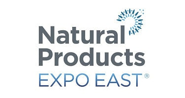 Green Gorilla Brings Line of All-Natural Certified Organic CBD Products to Natural Products Expo East - Green Gorilla CBD Blog