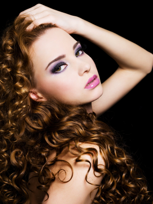 Hair Extensions Wavy Curly Beds Herts Cambs Essex London