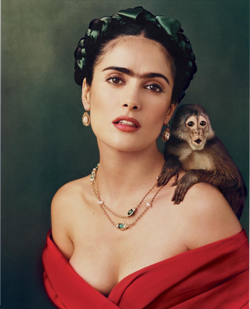 Risultati immagini per Annie Leibovitz