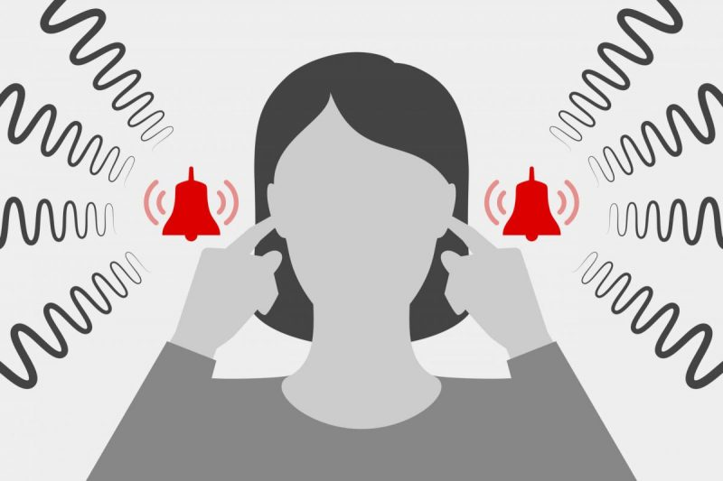 Hearing aids for tinnitus: Do they help or hurt?