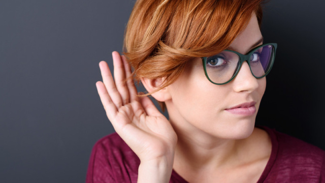 Five Reasons Why People Don't Use Their Hearing Aids – And How To Address Them