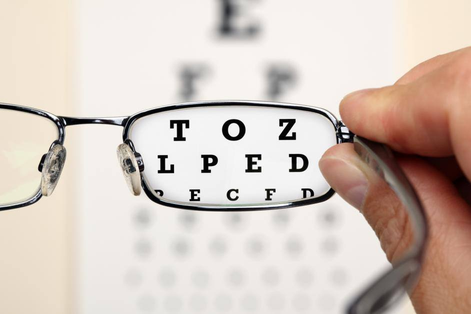 Are Hearing Loss and Vision Loss Related?