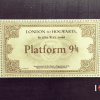 Biglietto-Hogwarts-I-Love-Hogwarts-Billete-Hogwarts-Ticket