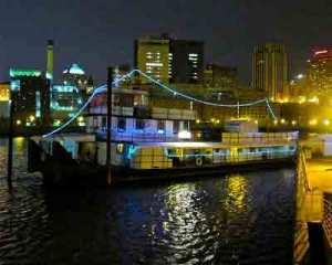 boatnight400