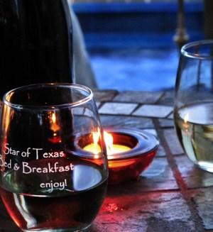 brownwood-tx-inns-staroftexasbedbreakfast-nice