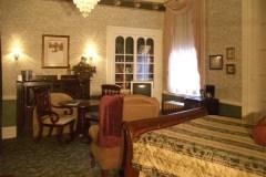 carlislehouseroom