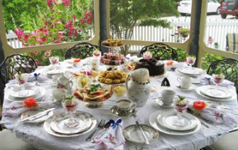 dining-high-tea