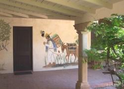 haciendapicture2