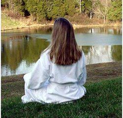 spa_meditation