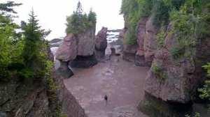 Hopewell-Rockssm-3