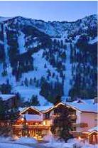 alpenhoflodge
