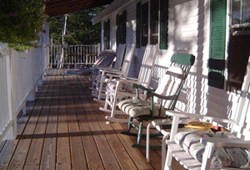 front_porch_rockers