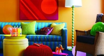 hotel-del-sol_microsite_home_image
