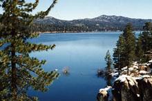 Big-Bear-Lake_01.6221209