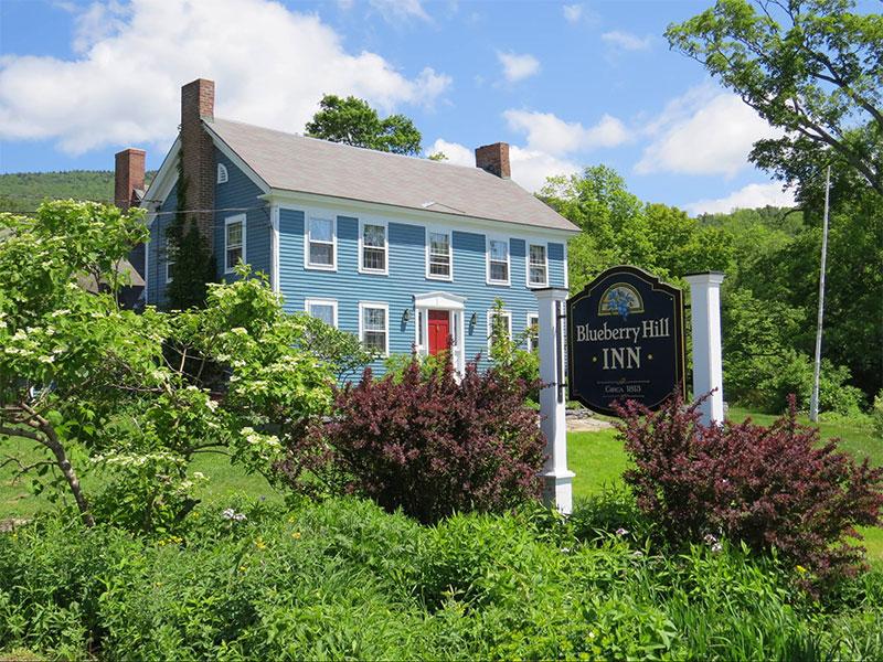 Blueberry-Hill-Inn