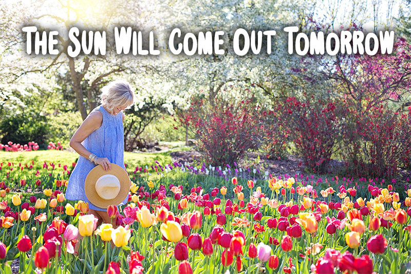 The-Sun-Will-Come-Out-Tomorrow