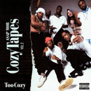 ASAP-Mob-Cozy-Tapes-2-Too-Cozy-Cover-300×300
