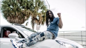 Chief-Keef-Mailbox-Instrumental-mp3-300×169-300×169