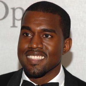 Kanye-West-instrumental–300×300