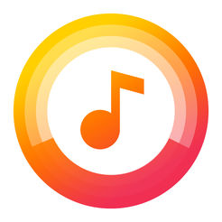 Iphone 8 Ringtone Remix Download Pagalworld Mp3 Iphone 8