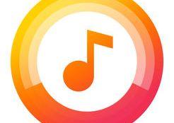 I Love Instrumental - Free Hip Hop beats   Pop Beats   Beats
